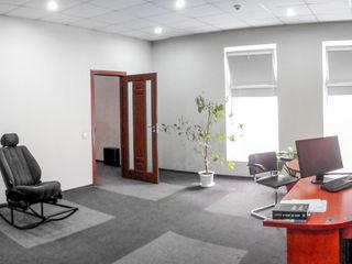 Офисное помещение в индустриальной зоне рядом с центром. Недорого, гибкие условия