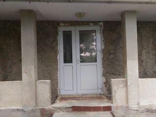 Продается дом вместе с участком 48,0 м2.