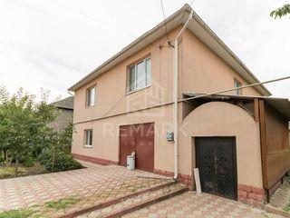 Se vinde casă, com. Ciorescu, 99900 €