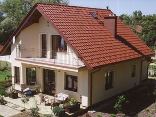 Se vinde casa data in expluatare in 2013