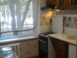 Сдам квартиру / apartment in chirie/ rent a flat sec. Botanica