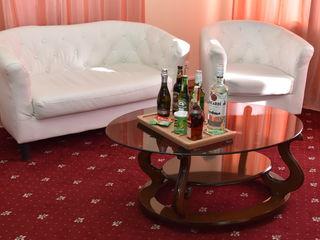 H. Nu rata oferta noastra pentru super camera in hotel pe ora si pe noapte