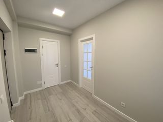 Apartament direct de la proprietar!!!