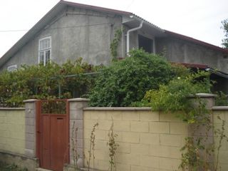 Дом 55 м2.  23 000 €. Торг