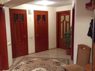 Apartament in Orhei