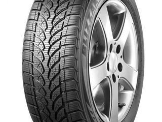Bridgestone Blizzak LM32 255/40 R19 100V