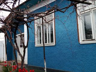 casa in Sofia