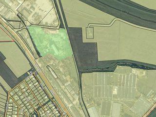 Продам 3000м2 коммерческих площадей на 4,47га земли! железнодорожная ветка.