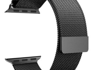 Accesories for Apple watch, ремешок, curelusa, sticla de protectie, защитное стекло