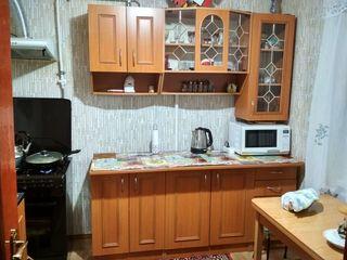 Куплю кухню бу