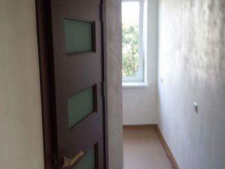 Apartament cu reparatie, or. Balti