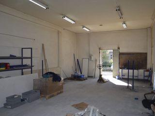 Chirie Depozit 80 m2. Ciocana