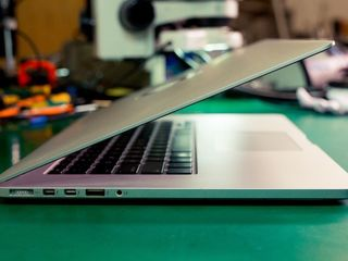 Акция:Замена клавиатуры 80лей гарантия 181 дней
