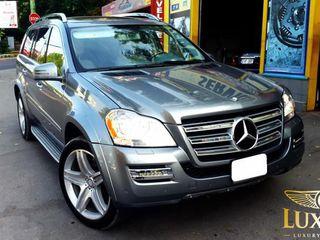 Mercedes GL550 AMG ML GLE G CLC chirie auto rentacar ceremonii cortej comanda livrare hotel aeroport