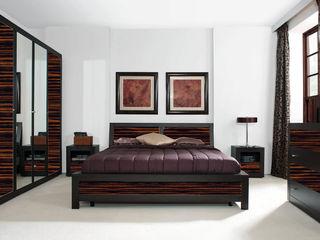 Capri pat cu pret promo 3848 lei