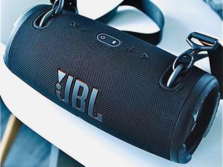 JBL Xtreme 3 - новая легенда! Гарантия + Бесплатная доставка!