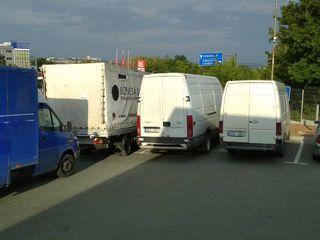 Gruzaperevoski .Transport de mărfuri Chișinău hamali si mașina .