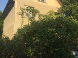 vila cu 3 etaje eftina