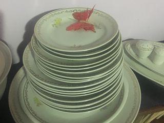 Продам посуду не дорого!