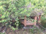 Se vinde casa cu doua etaje in Dumbrava