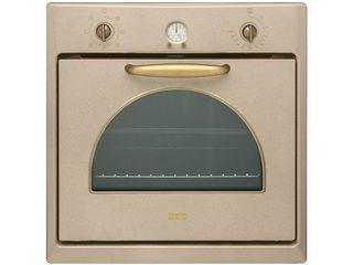 Электрический духовой шкаф Franke CM 85 M/SH