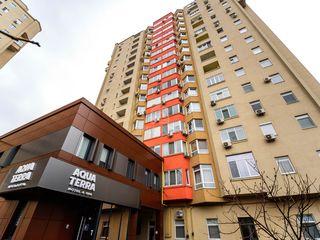 Se vinde apartament cu 3 camere, Valea Trandafirilor! 63 900 €