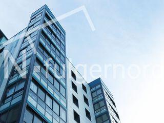 Покупка продажа выгодный обмен недвижимости.