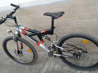 Велосипеды Германия kettler шоссейный, crosswind 5.7 горный
