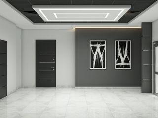 Аренда-офисное помещение 340 м2, Буюканы (здание АЛЬФА)! первая линия!