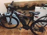 Biciclete de firma !! europene