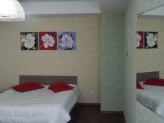 Квартира в центре - на 7 ночей, на 14 ночей