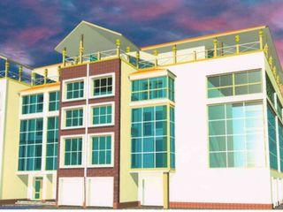 Продам пентхаус (долевое участие по договору) в г.Рыбница ул.Вальченко в строящейся 5-этажке=$26990