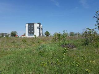 Preţ ideal la teren pentru construcţie, 5 ari, sect.106 în Durleşti, lîngă Mănăstirea Sf.Andrei
