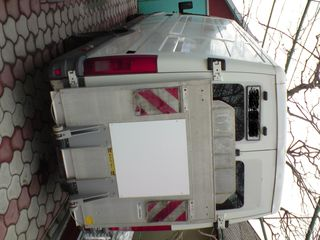Iveco dely