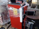 Urgent cazan pe combustibil solid Defro 15kw