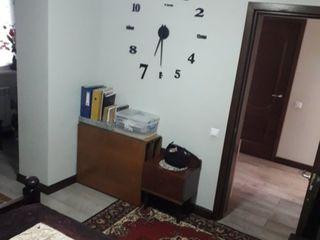 Продам квартиру (дом)