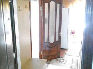 Продается двух комнатная квартира