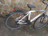 Велосипед все оригинал