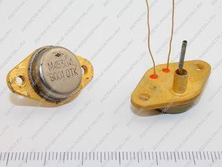 Куплю радиодетали платы приборы блоки разъемы реле по самым высоким ценам