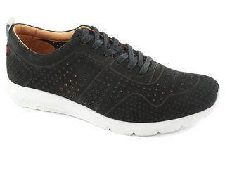 Модельные кроссовки Marc Joseph