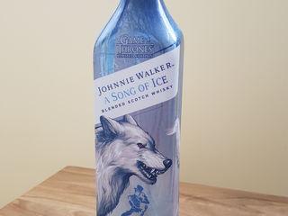 Vand whisky Colectia Game of Thrones Johnnie Walker