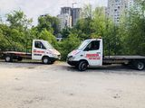 Evacuator Auto in Moldova - Chisinau Nr 1 in Moldova