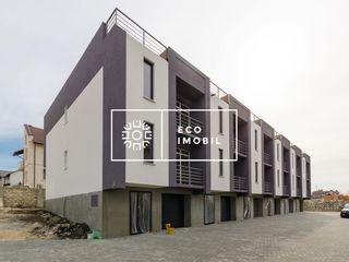 Vânzare, townhouse, str. Bucovina, sect. Ciocana, 78500 €. Urgent!