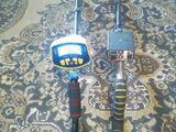 detector de metale