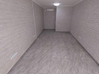 Сдам в аренду помещение 22 кв.м Комрат центр