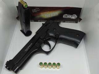 Pistol de start Beretta 92 !!! Nou !