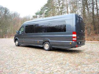 Moldova-Cehia-Germania Moldova-Austria-Germania transport zilnic la adresa 2soferi