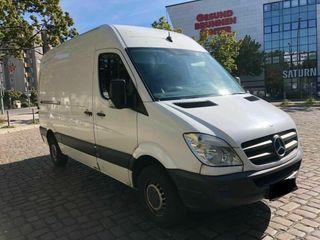 Taxi de marfa prin toata Moldova !