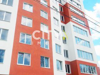Se vinde apartament cu 2 camere, Chişinău, Durlești 65 m