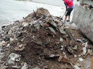 Грузчики подем материала вынос и вывоз строй мусора, перевозка сборка-разборка мебели!!!